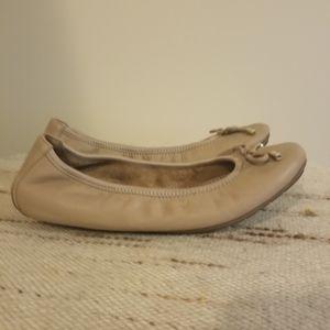 Me Too Ballet Flats